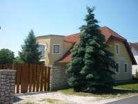 Landhaus-Beatrix, turisták színvonalas szálláshelye a Csobánchegy lábánál - Gyulakeszi