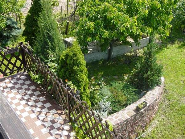 Balatonszepezd, Ház - Erzsi-ház, Balaton mellett, horgászoknak is, kutyával is kiadó..