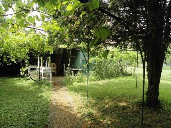 Balatonszepezd, Ház - Balatonszepezdi vízközeli ház 8 személy részére kiadó! Horgászokat is várunk!