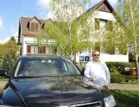 Bíró Imre Immobilienmakler Street View ingatlanhírdetések - Balaton